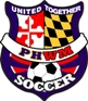 PHWM-Soccer-Logo-outlined-NEW-very-sm